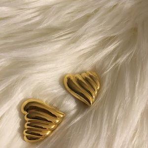 ❤️🥰clip on Earrings ❤️🎁